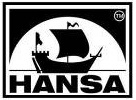 Logo, karp